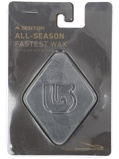 Image ofBurton Fastest 0°C /-10°C Wax kuviotu