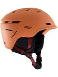 Image ofAnon Echo Helmet oranssi