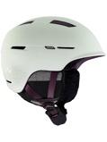 Image ofAnon Auburn Helmet oranssi