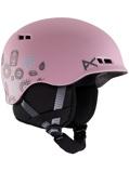 Image ofAnon Burner Helmet pinkki