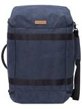 Image ofUcon Arvid Original Travel Bag sininen