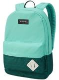 Image ofDakine 365 21L Backpack vihreä