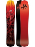 Image ofJones Snowboards Mind Expander 162 2020 kuviotu