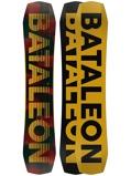 Image ofBataleon Global Warmer 151 2020 kuviotu