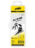 Image ofToko All-in-one uni 0°C /-30°C 120g Wax kuviotu