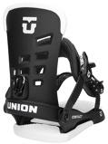 Image ofUnion Contact 2020 musta