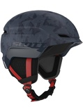 Image ofScott Chase 2 Plus Helmet sininen