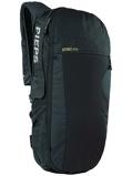 Image ofPieps Jetforce BT 10L Backpack musta