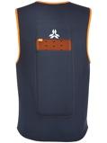 Image ofArva Action D30 Vest kuviotu