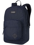 Image ofDakine 365 DLX 27L Backpack sininen