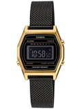 Image ofCasio Retro watch LA690WEMB-1BEF