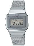 Image ofCasio Edgy watch A700WEM-7AEF