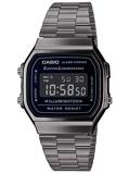 Image ofCasio Vintage watch A168WEGG-1BEF