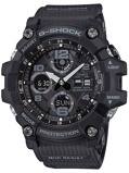 Image ofG-Shock Mudmaster watch GWG-100-1AER