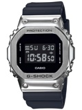 Image ofG-Shock The Origin watch GM-5600-1ER