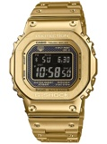 Image ofG-Shock Original watch GMW-B5000GD-9ER