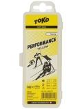 Image ofToko Performance Yellow -4°C / 10°C 120g Wax keltainen