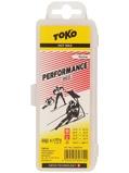 Image ofToko Performance Red -2°C / -11°C 120 g Wax punainen