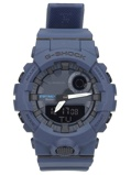 Image ofG-Shock Original watch GBA-800-2AER