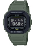 Image ofG-Shock The Origin watch DW-5610SU-3ER