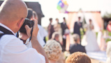 Imagine dinAccredited Event Photography Course
