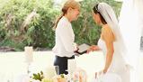 Imagine dinAccredited Wedding Planner Course