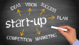 Imagine dinAccredited Business Startup Course