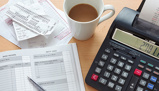 Imagine dinAccredited Accounting and Bookkeeping Online Course