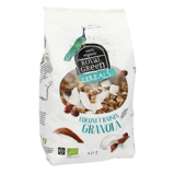 Afbeelding vanRoyal Green Coconut Raisin Granola Bio