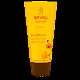 Afbeelding vanWeleda Calendula Face Cream 50 Ml 10% code TOGETHER Dagverzorging