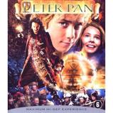 Afbeelding vanPeter pan (Blu ray)