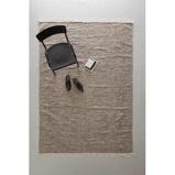 Afbeelding vanAAI made with love vloerkleed (230x160 cm)