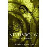 Afbeelding vanA3 Boeken Nevelvrouw Kind Van De Wegen (Boek)