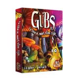 Afbeelding vanWhite Goblin Games kaartspel Gubs