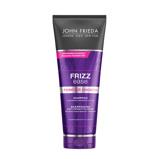 Afbeelding vanJohn Frieda Shampoo Frizz Ease Forever Smooth, 250 ml