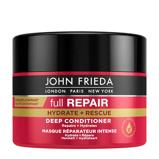 Afbeelding vanJohn Frieda Masker Deep Conditioner Full Repair 150ML