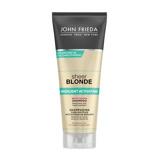 Afbeelding vanJohn Frieda Shampoo Sheer Blonde Highlight Activating, 250 ml