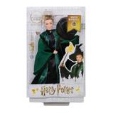 Afbeelding vanHarry Potter professor Minerva Anderling actiefiguur 30 cm