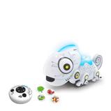 Afbeelding vanSilverlit Radiografisch bestuurbare speelgoedrobot ROBO Chameleon SL88538