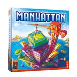 Afbeelding van999 Games Manhattan bordspel