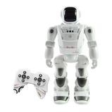 Afbeelding vanGear2Play Radiografisch bestuurbare robot Orbit Bot TR41502