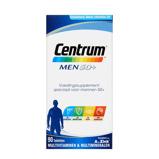 Afbeelding vanCentrum Men 50+ advanced (90 tabletten)