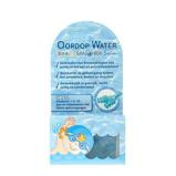 Afbeelding vanSanohra Oordop Water Swim Small / Kind (1paar)