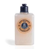 Afbeelding vanL'Occitane Shea Milk Ultra Rich Foaming Bath 500 ml