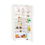 Afbeelding vanLiebherr K 3130 20 koelkast