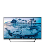 Afbeelding vanSony Bravia KDL 40WE660 Full HD Smart LED tv