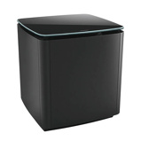 Afbeelding vanBose Bass Module 700 Zwart wifi speaker