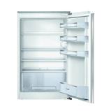 Afbeelding vanBosch KIR18V60 inbouw koeler