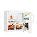 Afbeelding vanLiebherr TX 1021 21 barmodel koelkast