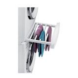 Afbeelding vanWPRO SKP101 Tussenstuk voor alle wasmachines en drogers stapelkit